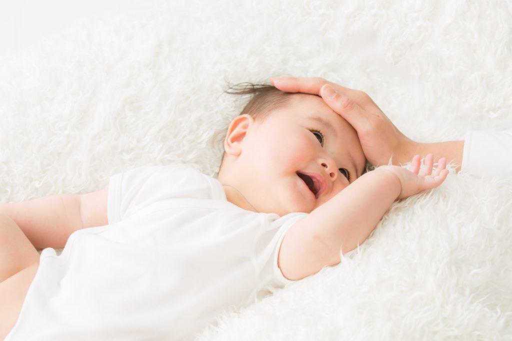 【育児】育児中の悩みを解決する情報がここにある!